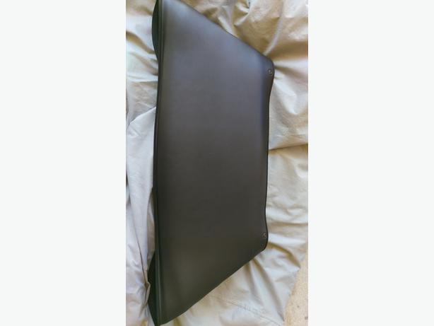 BMW Z3 CONVERTIBLE TONNEAU TOP BOOT COVER North Saanich  Sidney