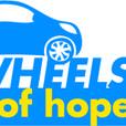 Wheels of Hope Seeking Volunter Drivers in Algoma