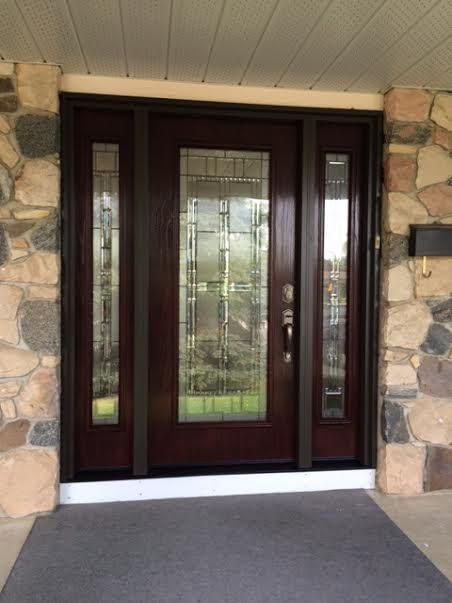 Jic Windows Amp Doors East Regina Regina Mobile