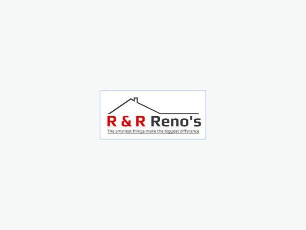 R & R Reno's