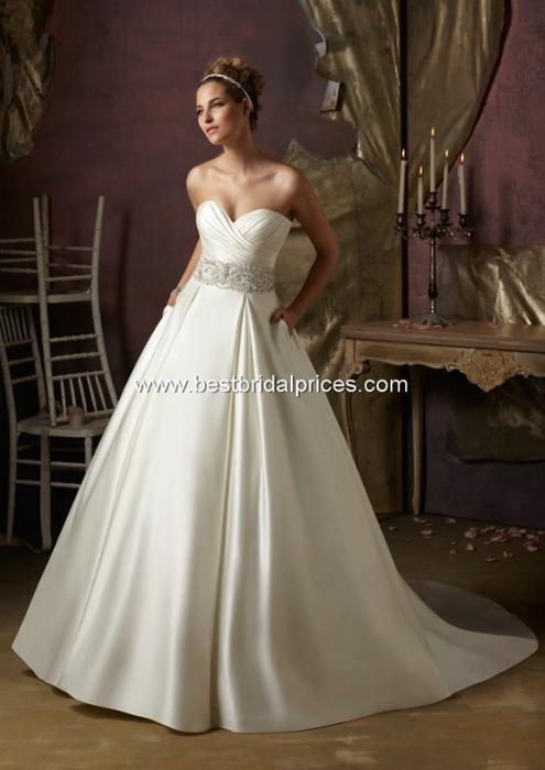 Plus Size Wedding Dresses Washington Dc : Used wedding dresses montreal high cut