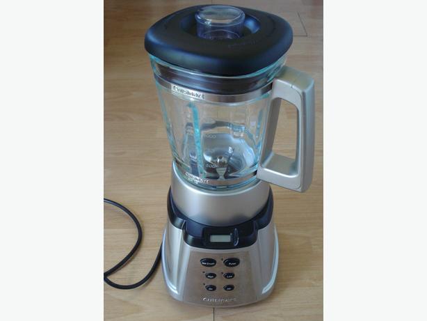 Cuisine Appareils  Cuisinart Blender Jar Cbt500 and Cuisine Appareilss