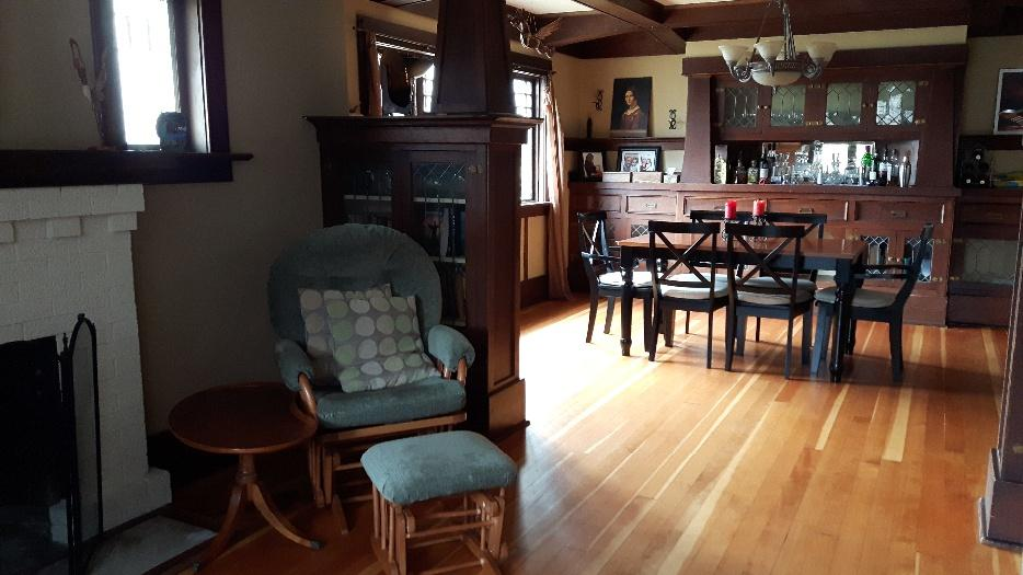 Queen S Library Room Rentals