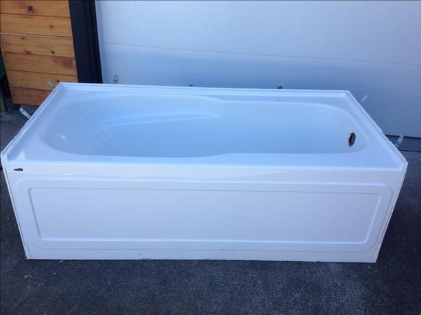 Great Hytec Bathtub Photos - The Best Bathroom Ideas - lapoup.com