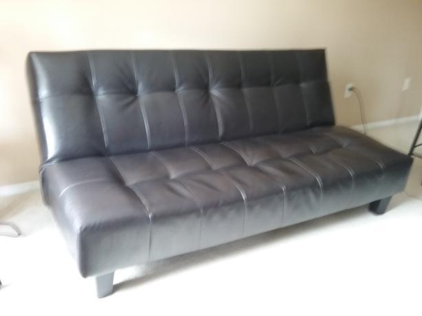 Sofa Bed Almost New For Sale Kelowna Kelowna