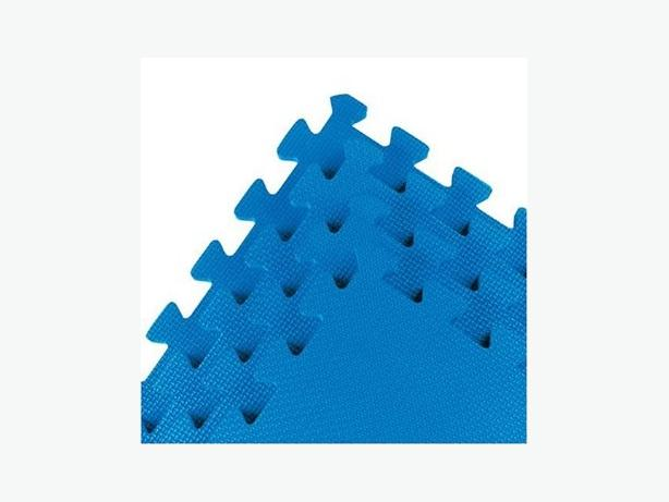 WANTED: Looking For Thick Step 2 Foam Mats