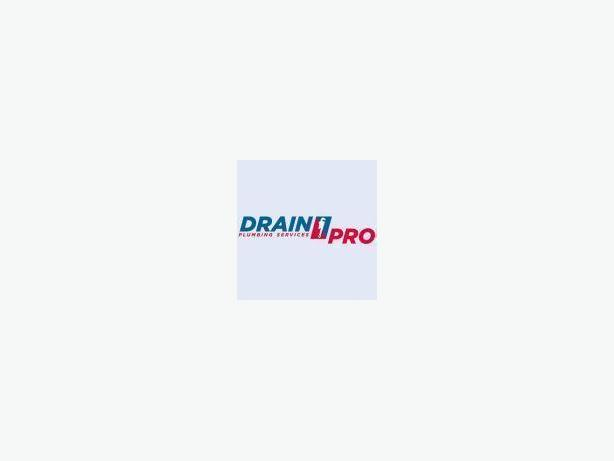 DRAIN PRO PLUMBING now in your area