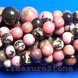 Gemstone Beads @ Bead Sale Edmonton. FEB 4, 2017