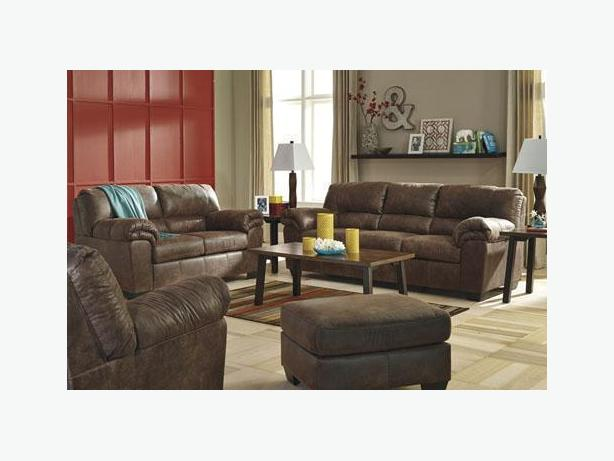New Bladen Coffee Sofa Collection