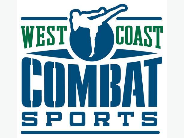 West Coast Combat Sports