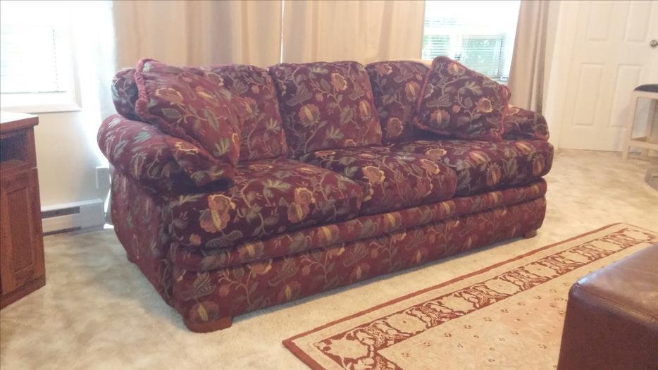 Estate Quality Furniture Effects North Nanaimo Nanaimo