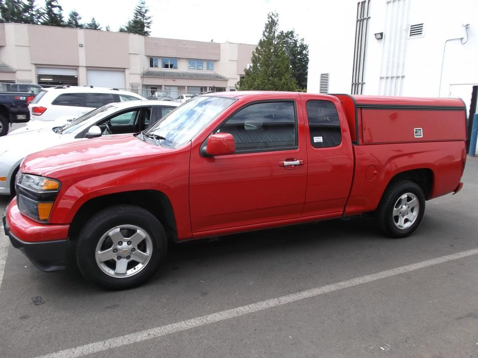 2012 chevy colorado extra cab lt for sale outside comox valley courtenay comox mobile. Black Bedroom Furniture Sets. Home Design Ideas