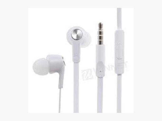 Xiaomi Piston 2 In-Ear Earphone With Remote and Mic For Cell Pho