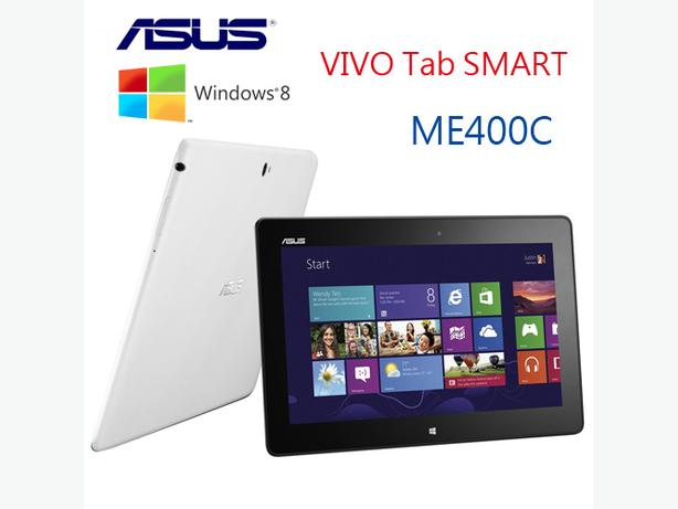 ASUS ME400C Windows 8 Tablet