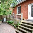 SOLD SOLD!! 3 bed-2bath  332 Mackay St. New Edinburgh