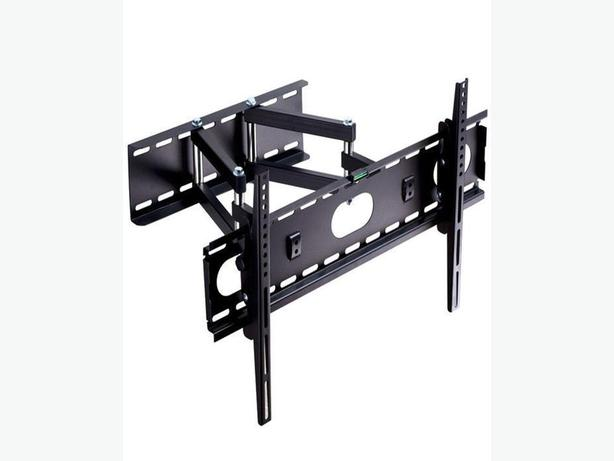"Universal Articulating Wall Mount for 32""- 65"" TV's"