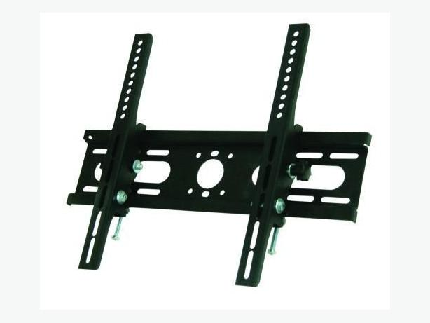 "TygerClaw 23"" – 42"" Tilting TV Wall Mount"