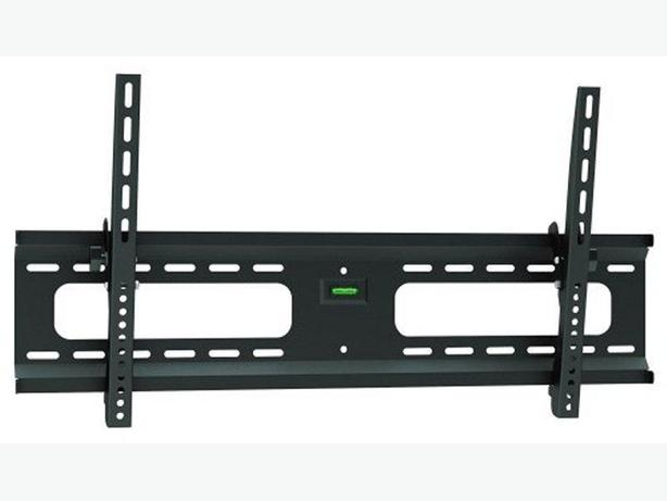 "TygerClaw 37"" - 70"" Tilting Flat-Panel TV Wall Mount"