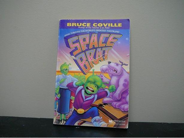 Space Bkat