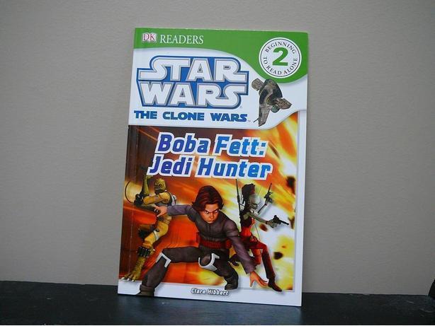 Star Wars Jedi Hunter