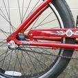Evo Rocker Ace cruiser bike