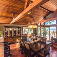 Stunning Waterfront Home on Protection Island 45 Cutlass Lookout