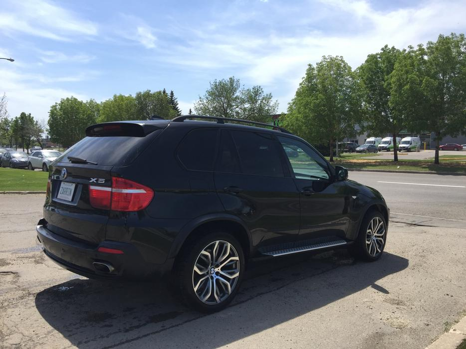 2007 bmw x5 south regina regina mobile for 100 rice terrace drive columbia sc
