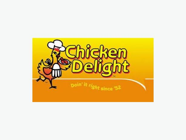 The chicken delight! conduction cooker deep fryer designed for the franchise