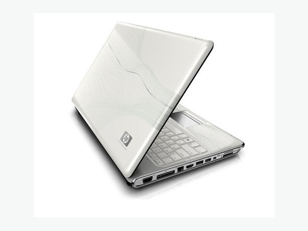 """HP DV6 15.6"""""""