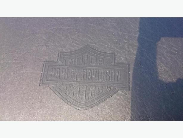 2009-2014 f150 accessories tonneau cover