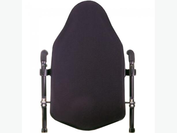 Wheelchair back - J2 Tall - NEW