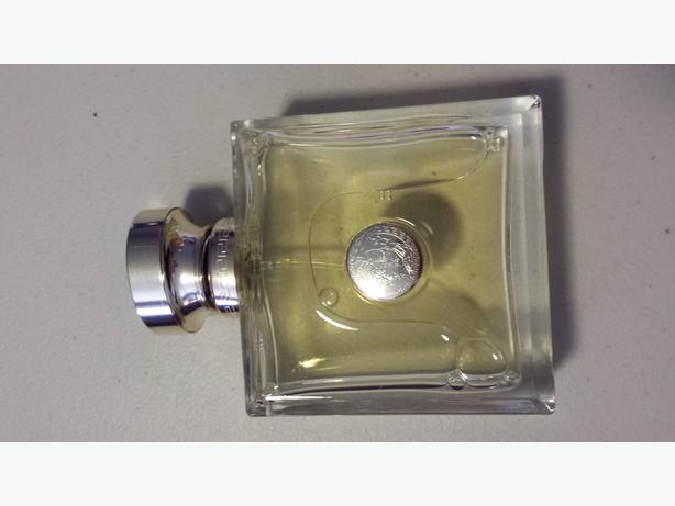 Versace Signature Perfume by Gianni Versace for Women 100ml