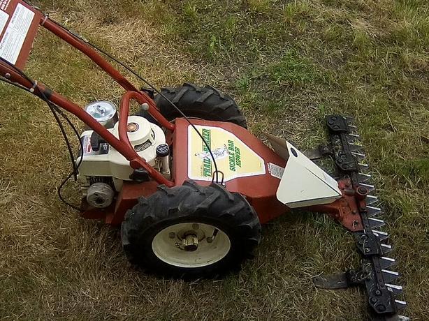 Sickle bar mower east regina regina - Sickle bar mower for garden tractor ...