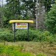 Camping and RV park