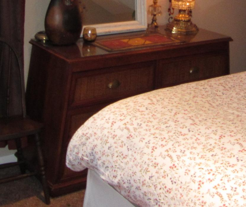 Bedroom Set Guelph