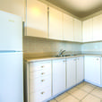 Modern and bright 2 bedroom apartment for rent!
