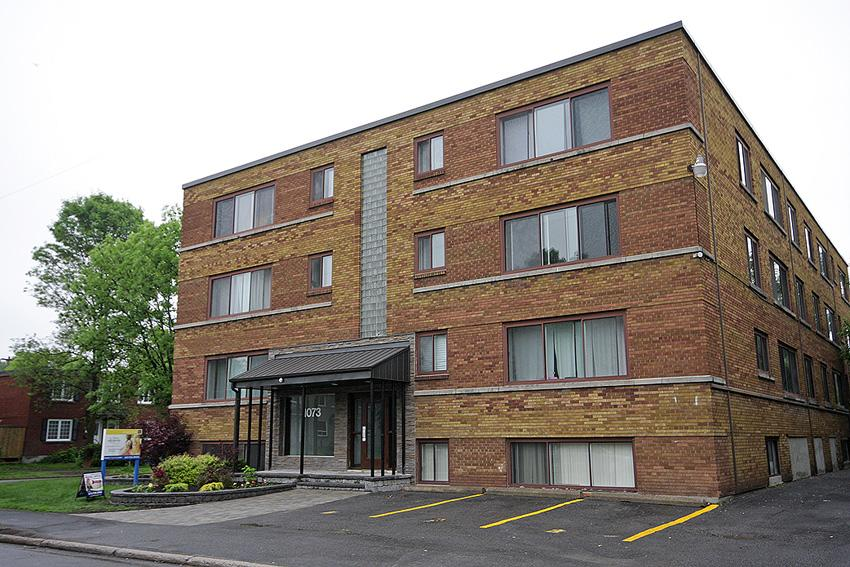 Apartments For Rent Kitchener Waterloo Cambridge