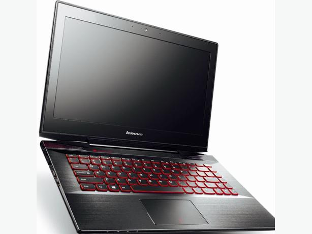 Computers And Laptops Sale Kitchener