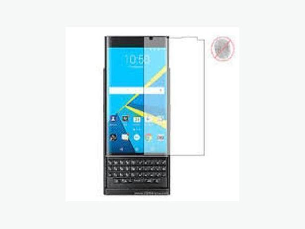 Clear Screen Protector for Blackberry Priv