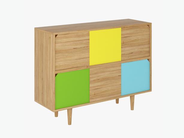 Ikea tillfÄlle credenza // cabinet victoria city, victoria