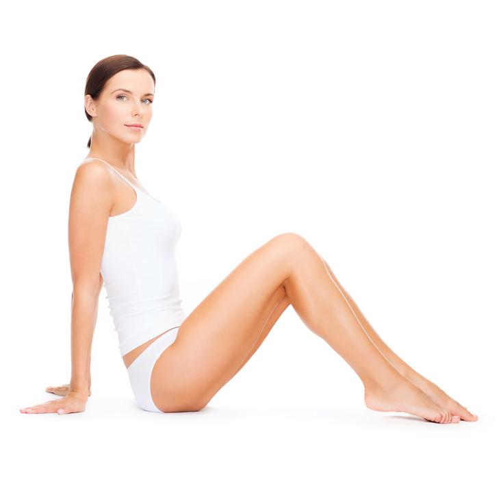 Body sculpting skin rejuvenation business opportunity for 100 taunton terrace oshawa