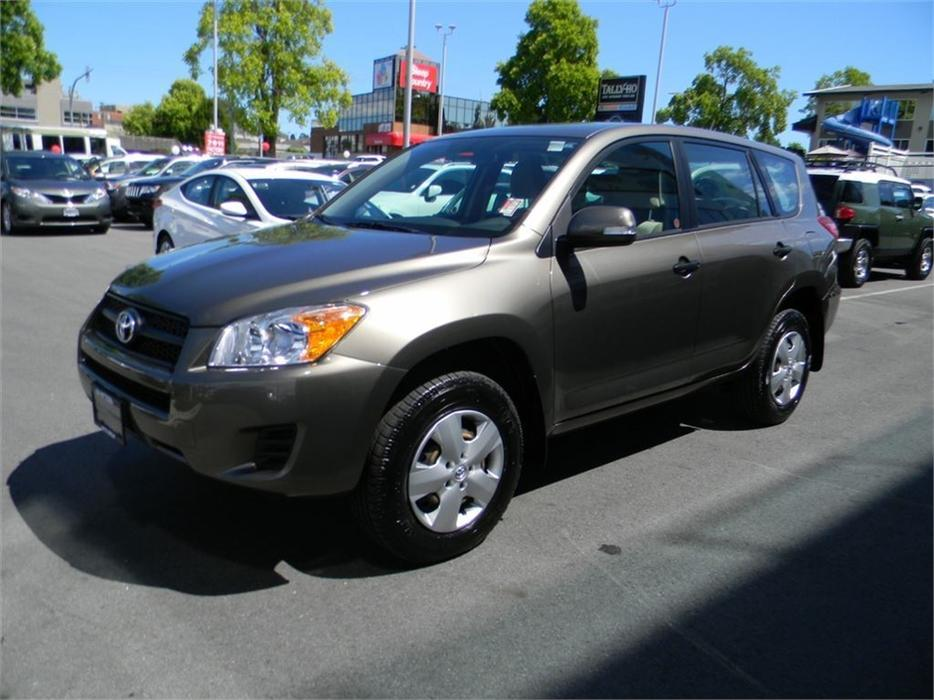 Used Cars For Sale By Owner Salt Lake City