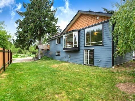 Homes For Sale Eckville Alberta
