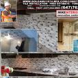 Tile Installation Ceramic Porcelain Granite Marble Stone