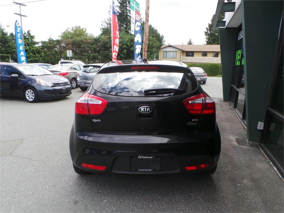 National Used Car Sales Nanaimo
