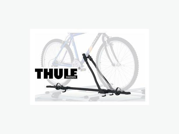 Bike Carrier ~ Thule 566