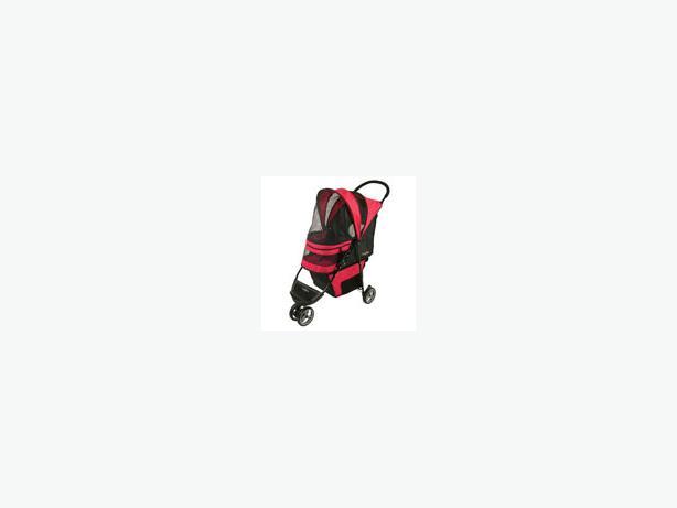 Gen 7 Pet stroller