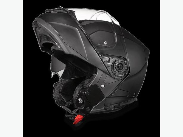 Full Face Helmet Flip up ONLY $179