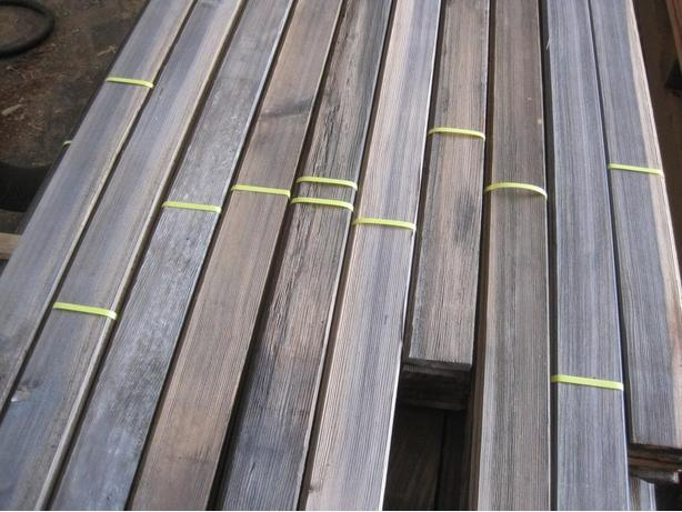 Peerless Barnboard Siding and Paneling – Nanaimo, British Columbia