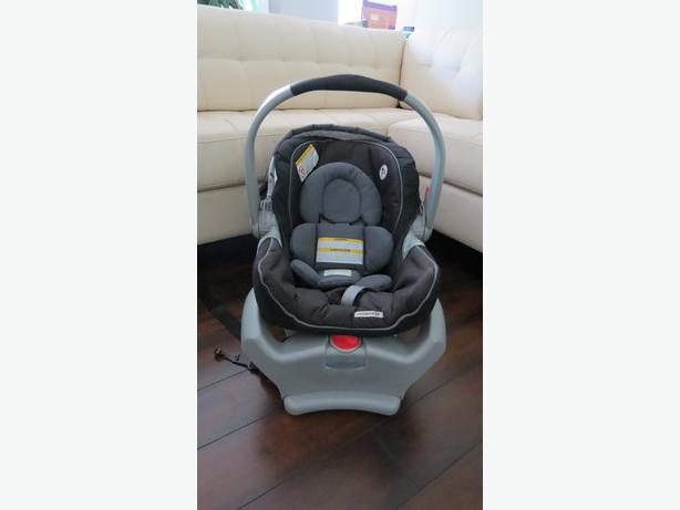 Graco car seat recall list with pictures 11